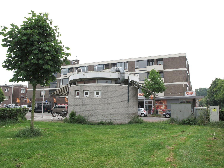 Nassaulaan 18 A, Delft foto-9