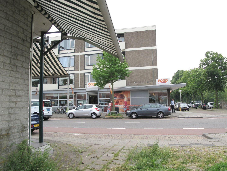 Nassaulaan 18 A, Delft foto-10