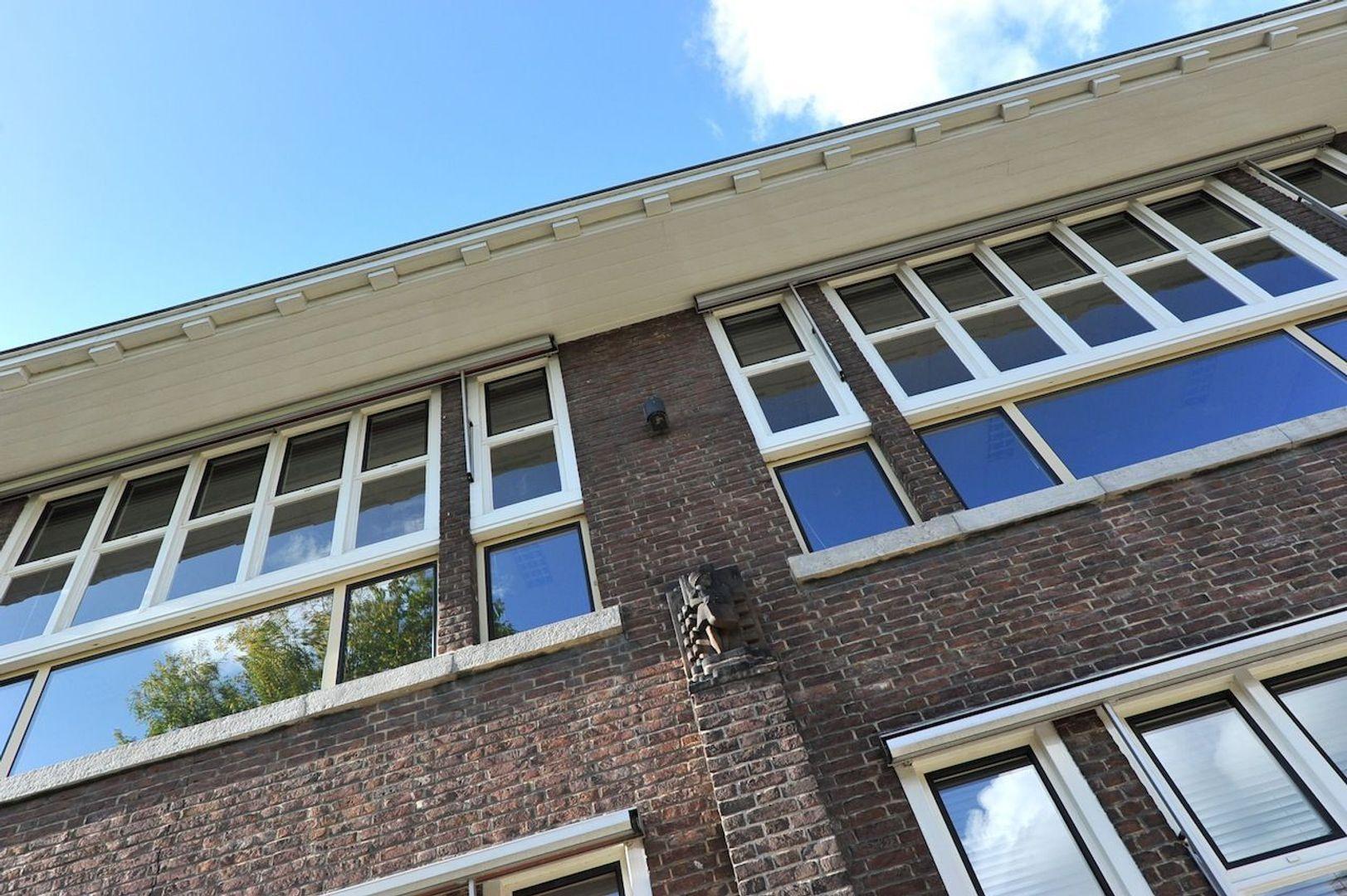 Maerten Trompstraat 25, Delft foto-22