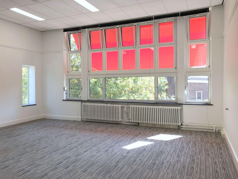 Maerten Trompstraat 25, Delft foto-5