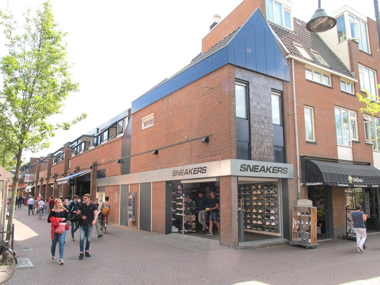 Paradijspoort 6, Delft foto-0
