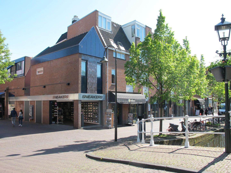 Paradijspoort 6, Delft foto-8