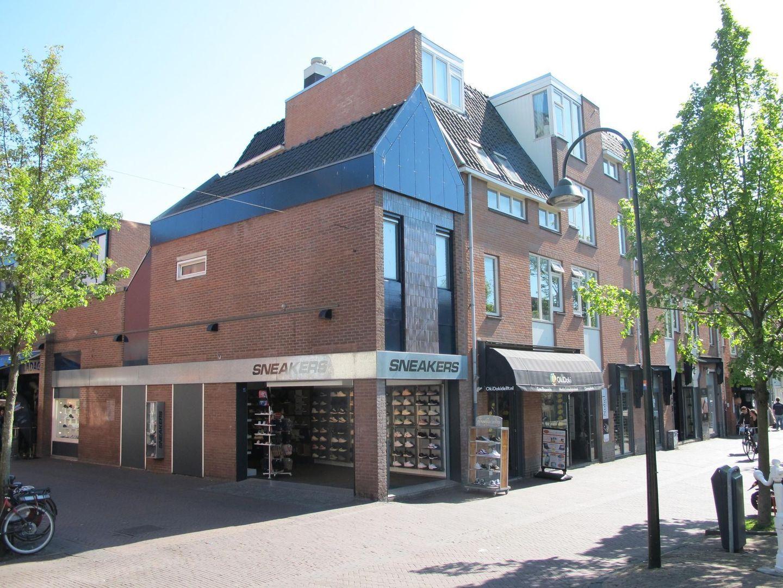 Paradijspoort 6, Delft foto-17