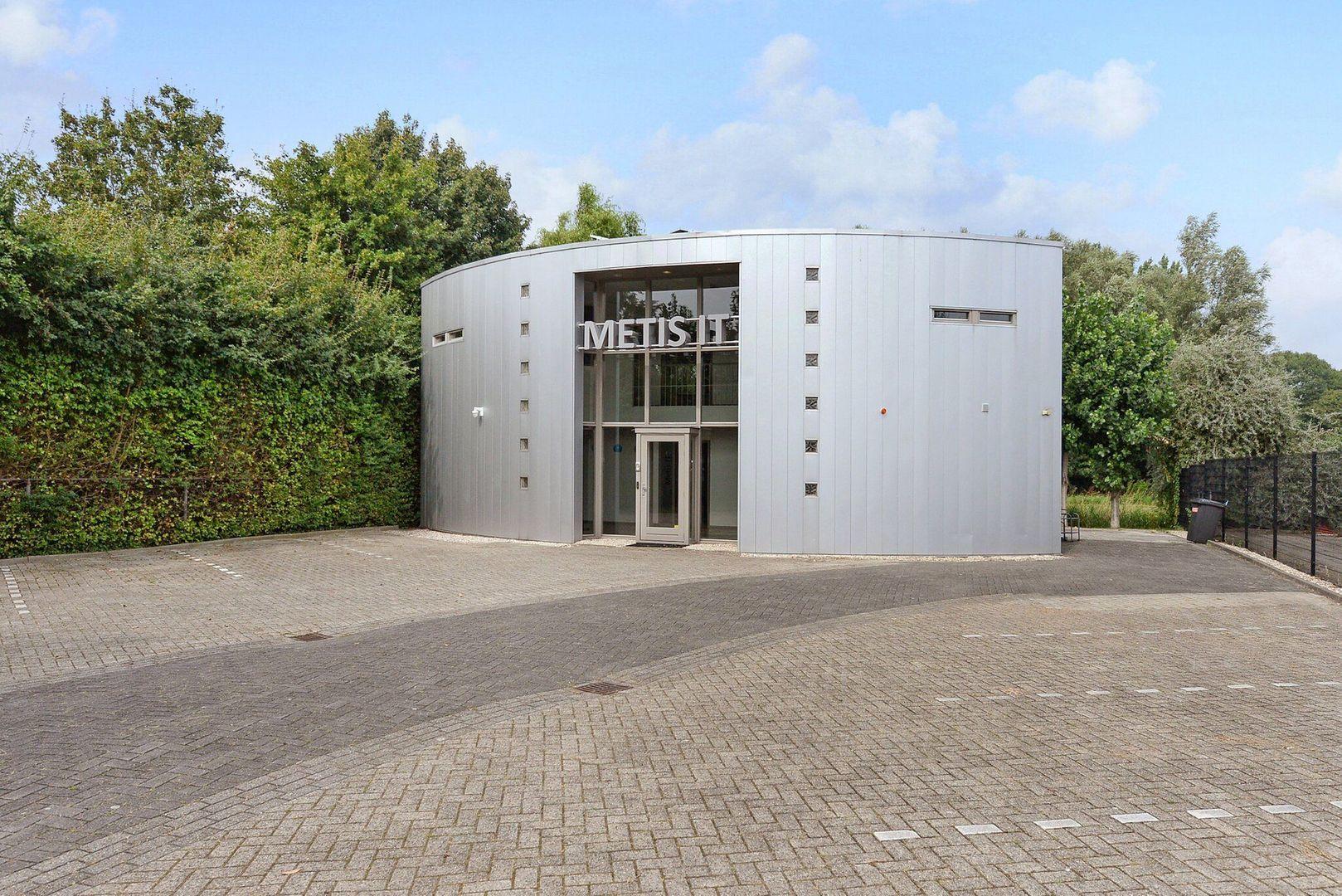 Kalfjeslaan 70, Delft foto-1