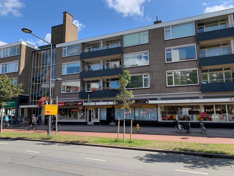 Papsouwselaan 5, Delft foto-0