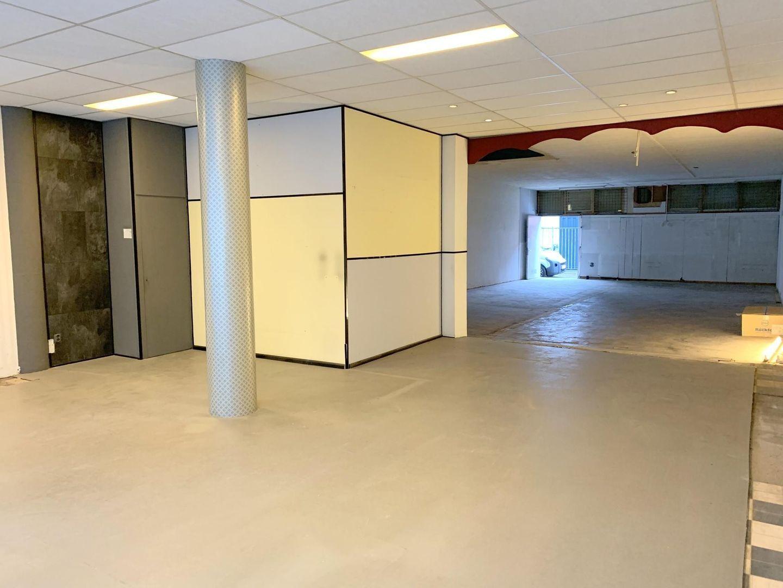 Papsouwselaan 5, Delft foto-3