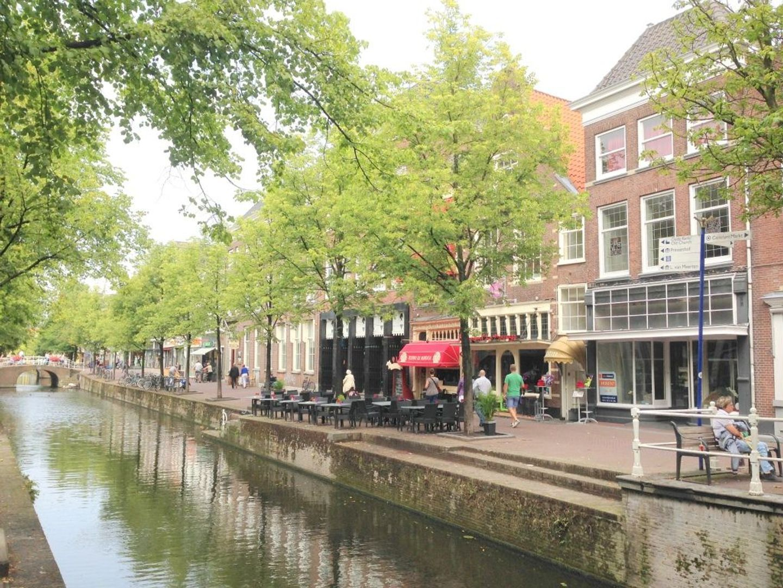 Hippolytusbuurt 4, Delft foto-17