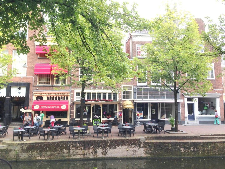 Hippolytusbuurt 4, Delft foto-5