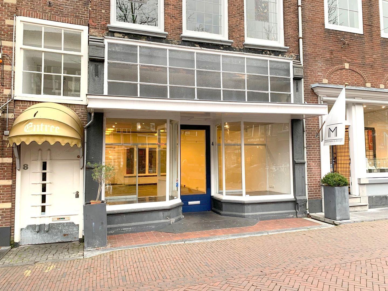 Hippolytusbuurt 4, Delft foto-3