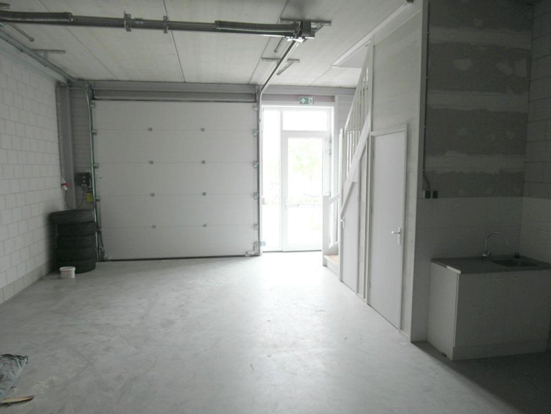 Poldermeesterstraat 4, Rijswijk foto-8