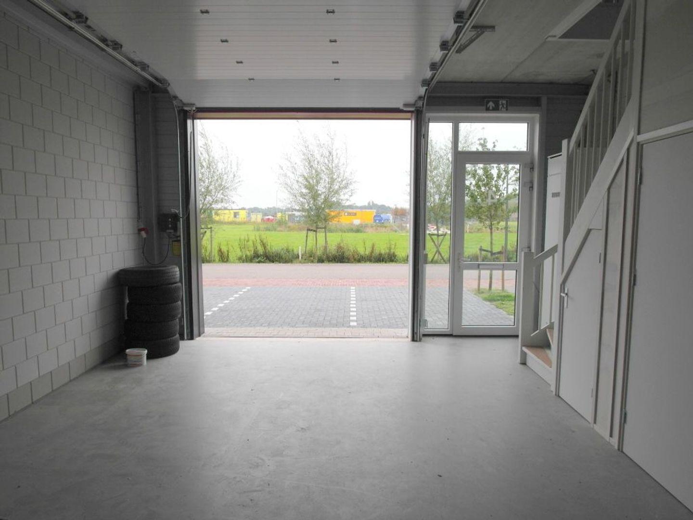 Poldermeesterstraat 4, Rijswijk foto-12