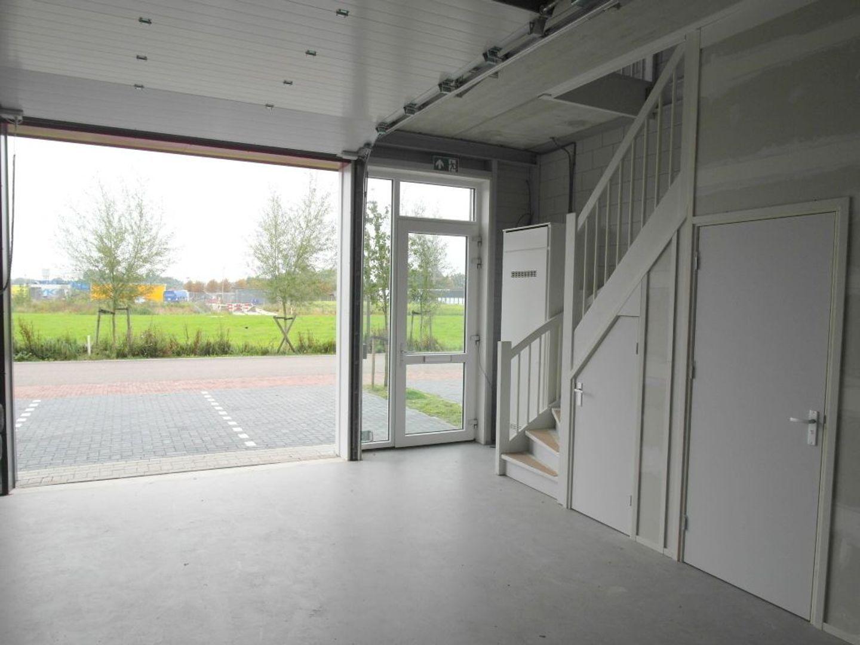 Poldermeesterstraat 4, Rijswijk foto-10