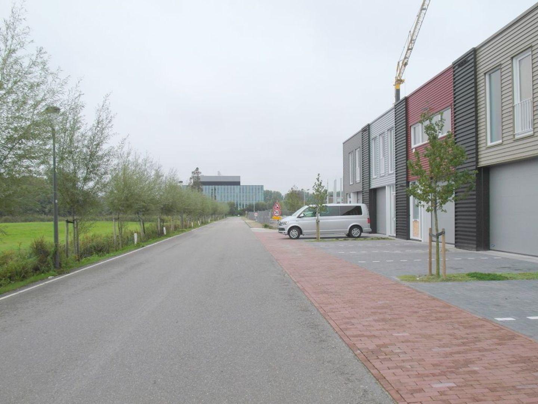 Poldermeesterstraat 4, Rijswijk foto-19