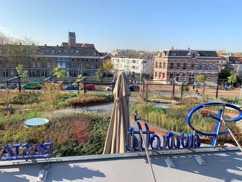 Stationsplein 10, Delft foto-30