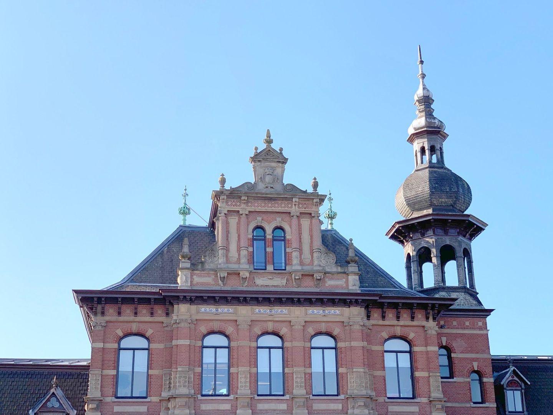 Stationsplein 10, Delft foto-46