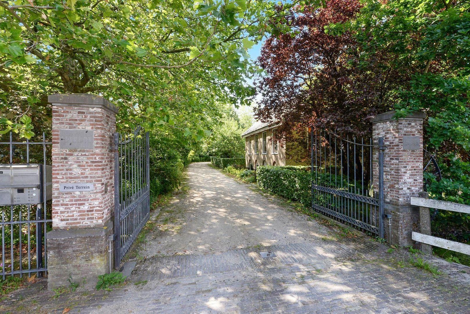 Buitenwatersloot 325 C, Delft foto-9