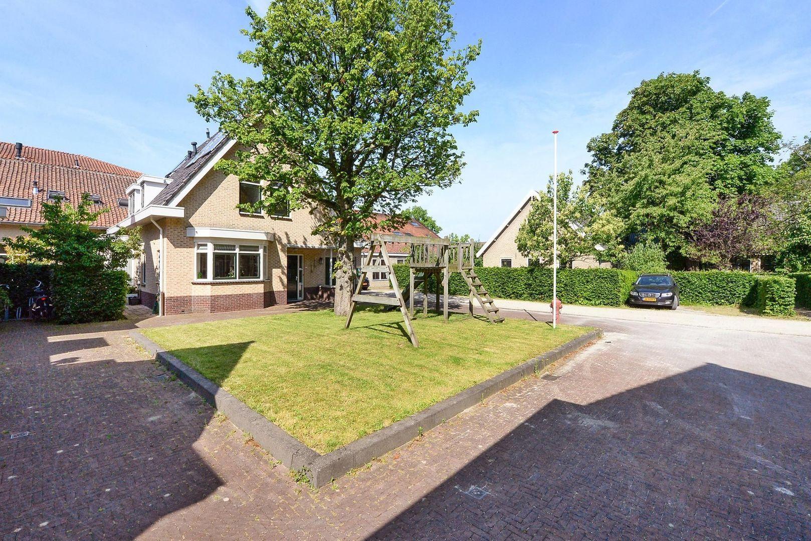 Buitenwatersloot 325 C, Delft foto-11