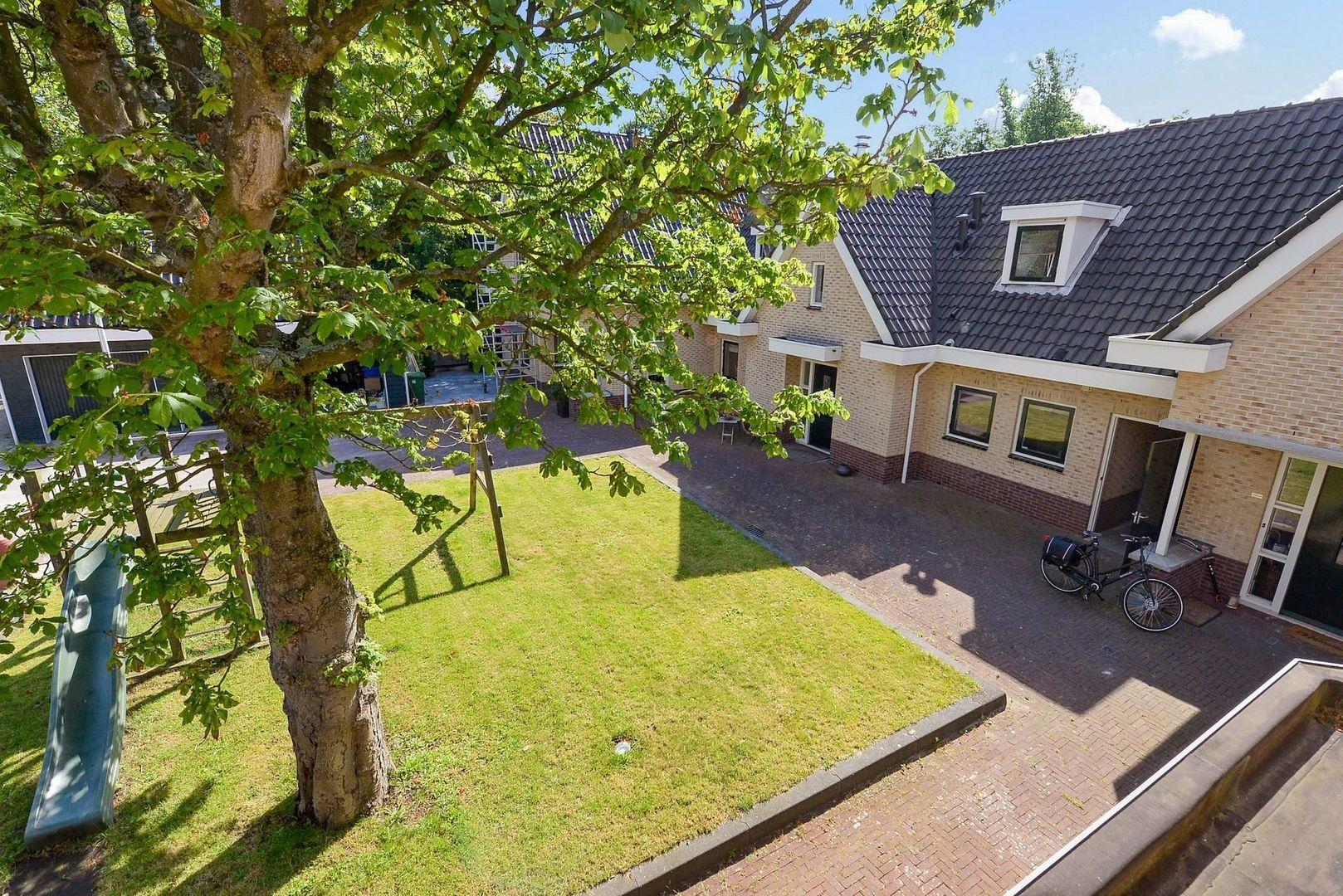 Buitenwatersloot 325 C, Delft foto-45