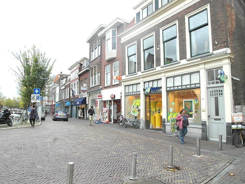 Brabantse Turfmarkt 45, Delft foto-17
