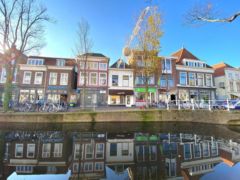 Brabantse Turfmarkt 45, Delft foto-21