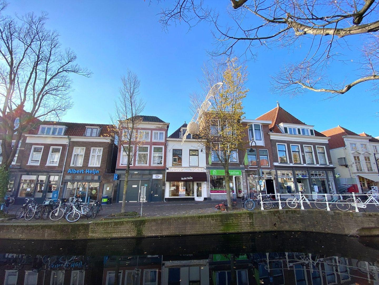 Brabantse Turfmarkt 45, Delft foto-19