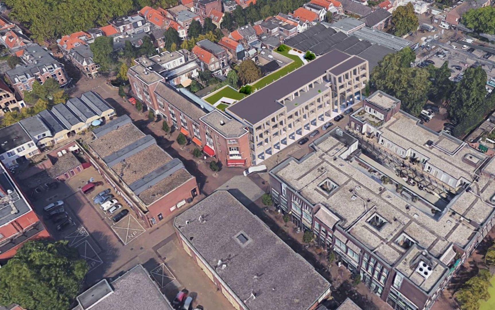 Kruisstraat 71, Delft foto-7