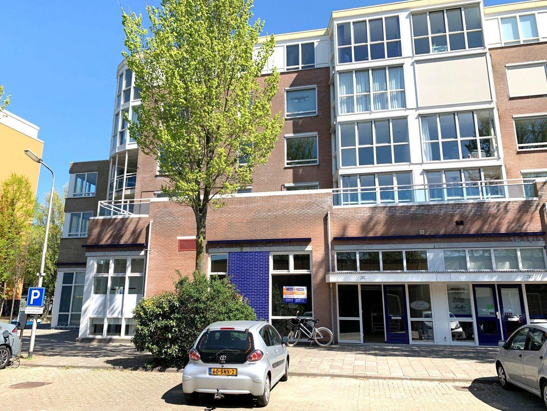 Buitenwatersloot 255 a, Delft foto-17