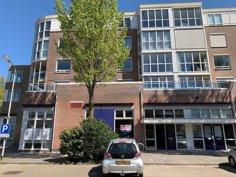 Buitenwatersloot 255 a, Delft foto-15