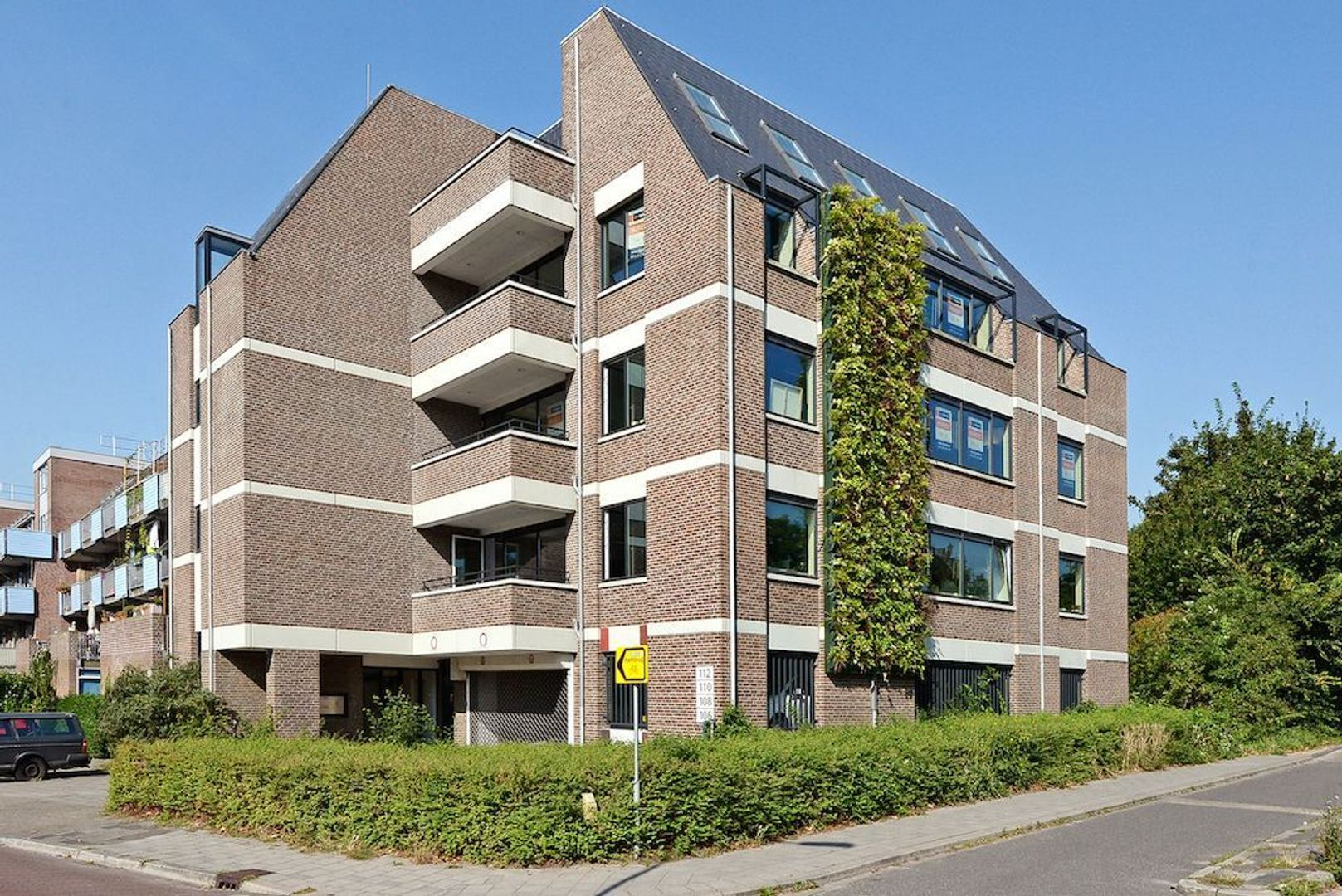 Mijnbouwstraat 112, Delft foto-0