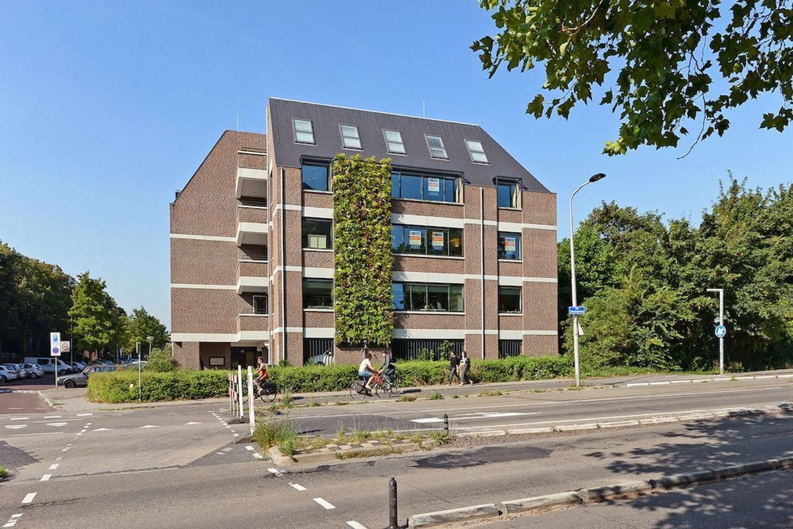 Mijnbouwstraat 112, Delft foto-28