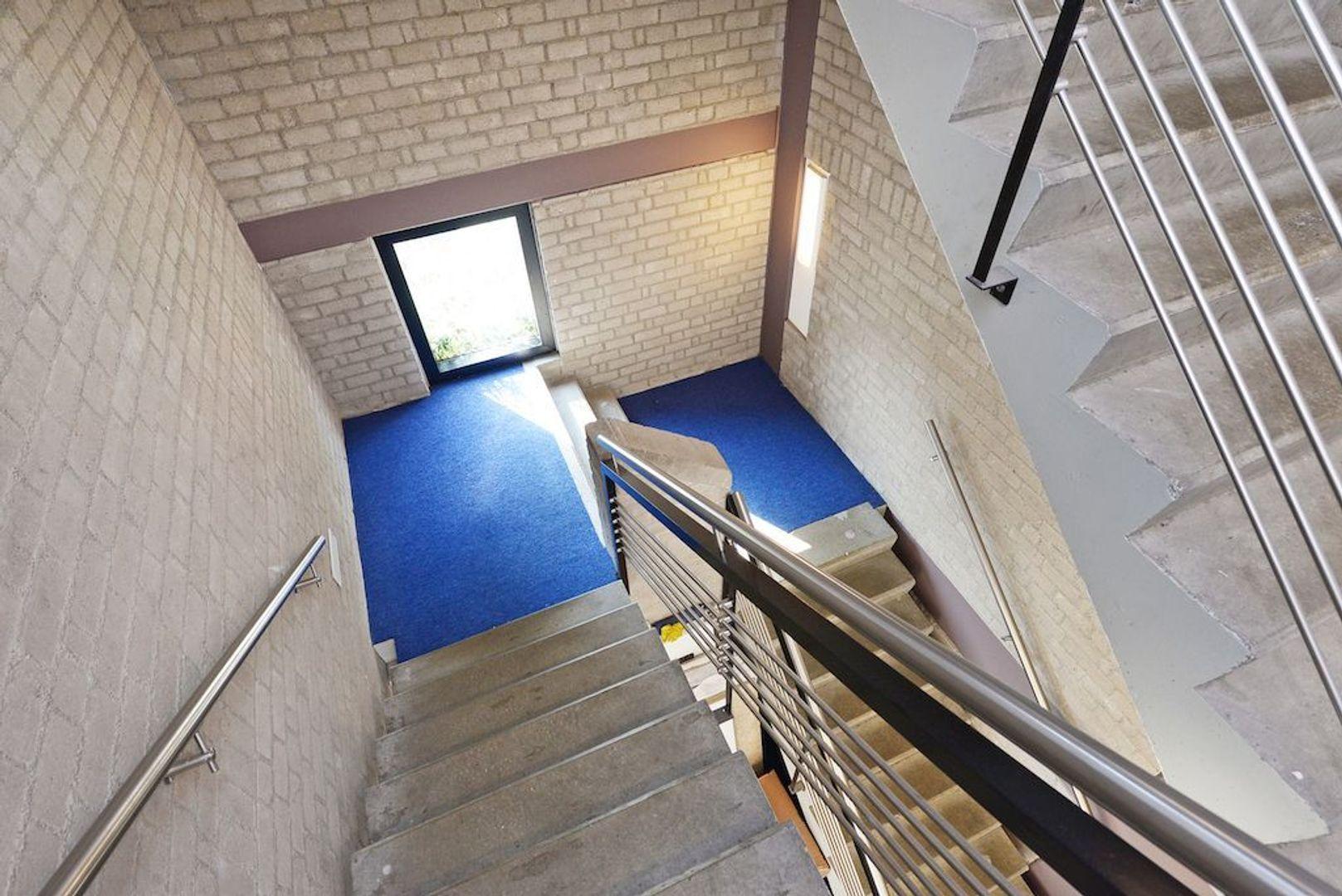 Mijnbouwstraat 112, Delft foto-19