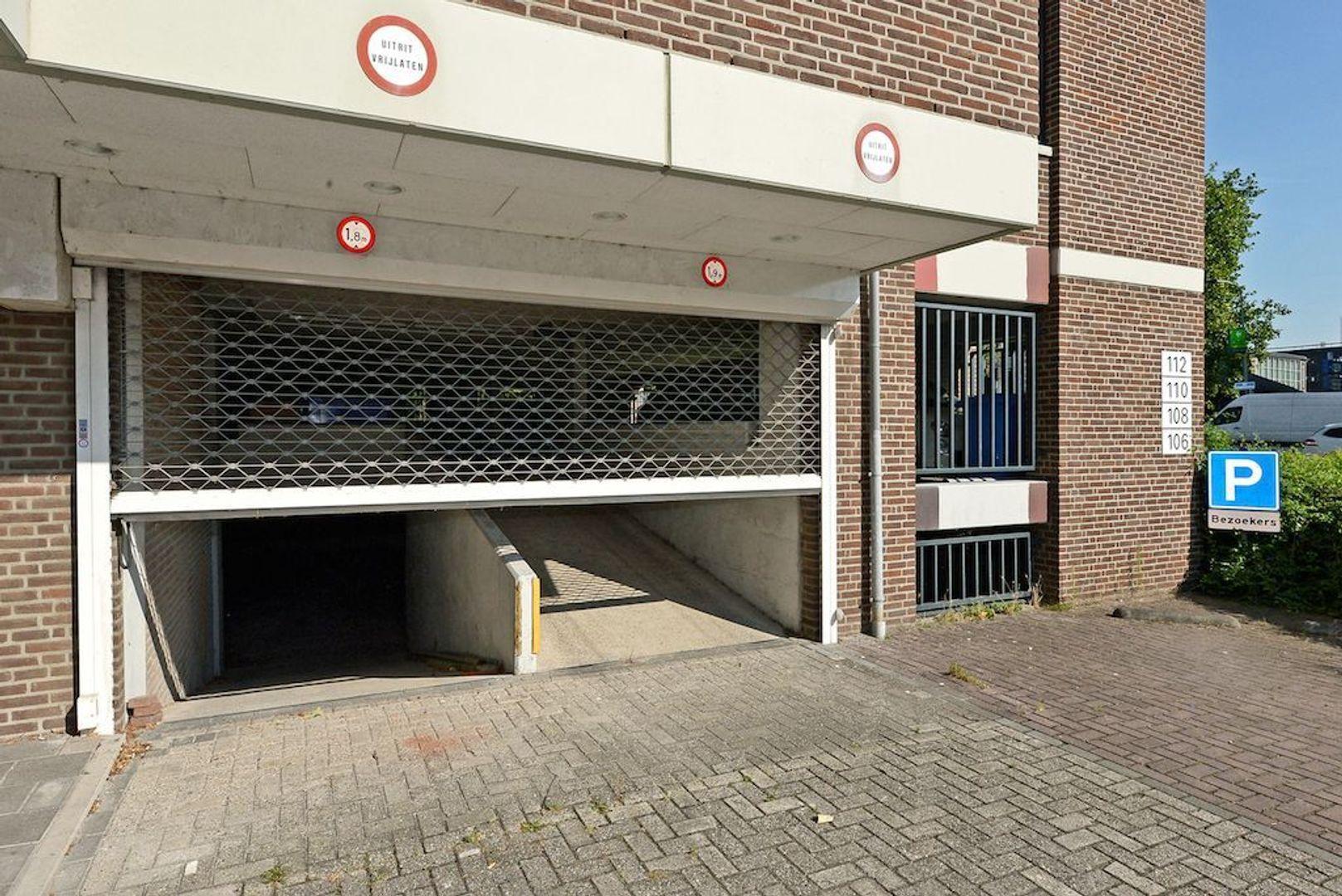 Mijnbouwstraat 112, Delft foto-22