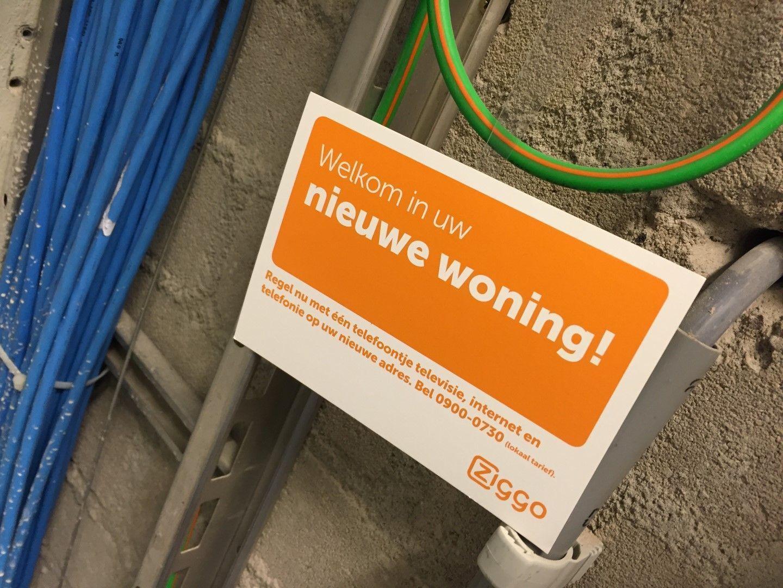 Mijnbouwstraat 112, Delft foto-24