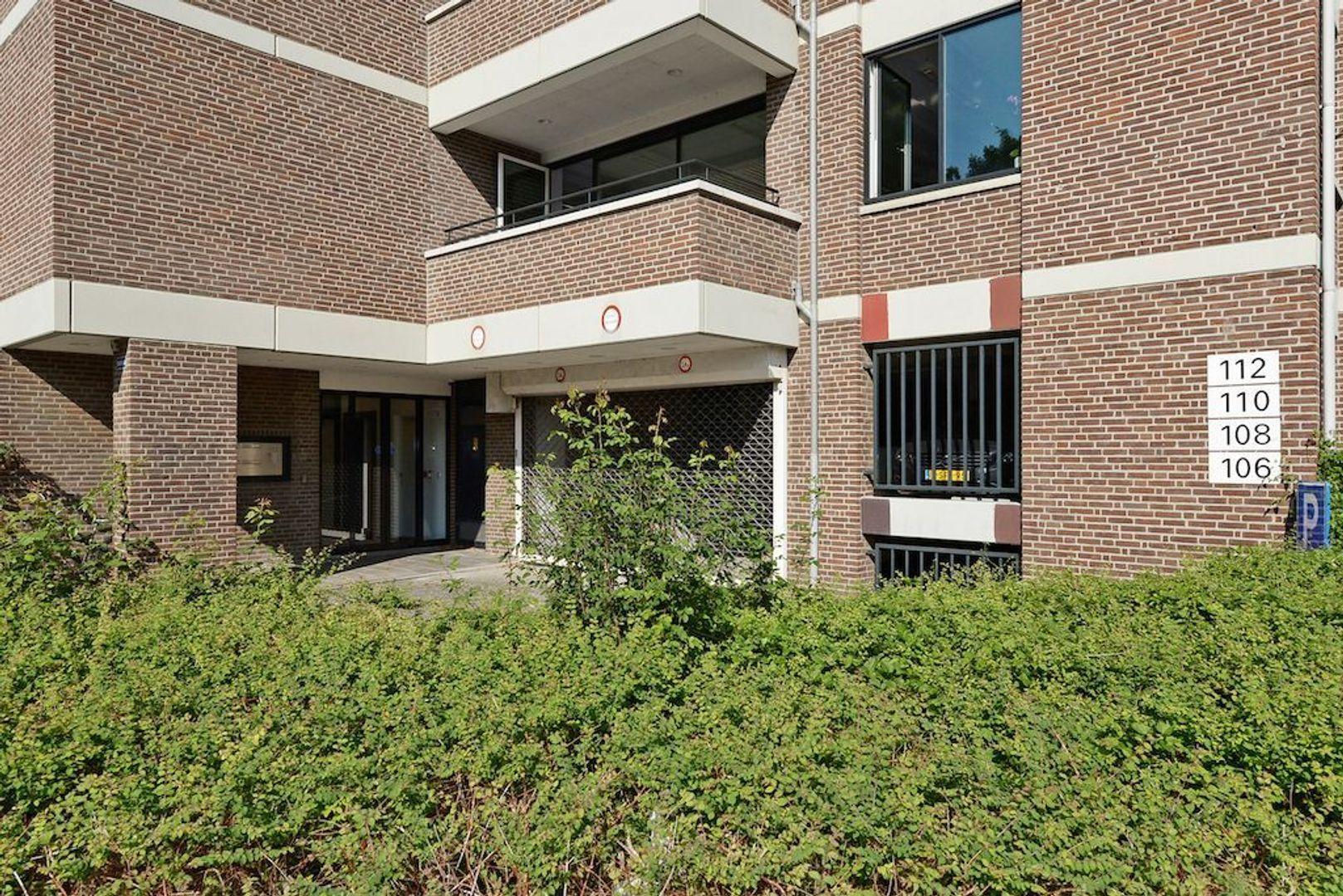 Mijnbouwstraat 112, Delft foto-29