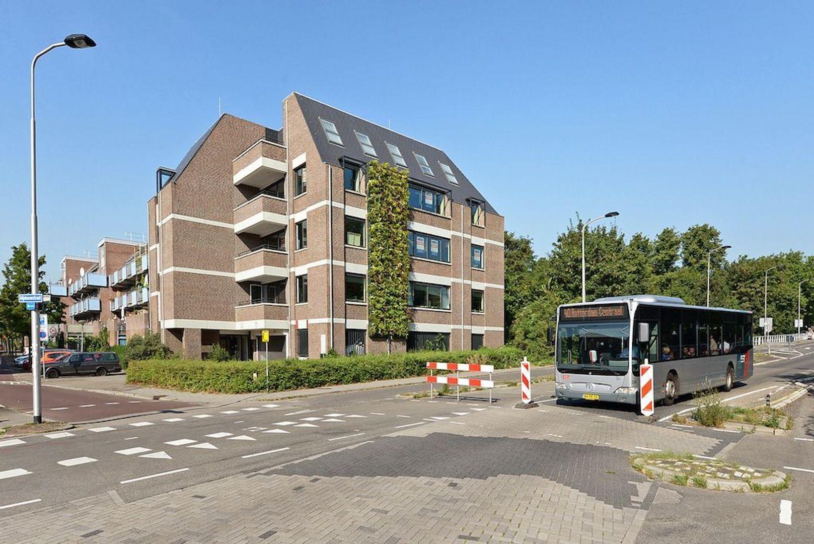 Mijnbouwstraat 112, Delft foto-30