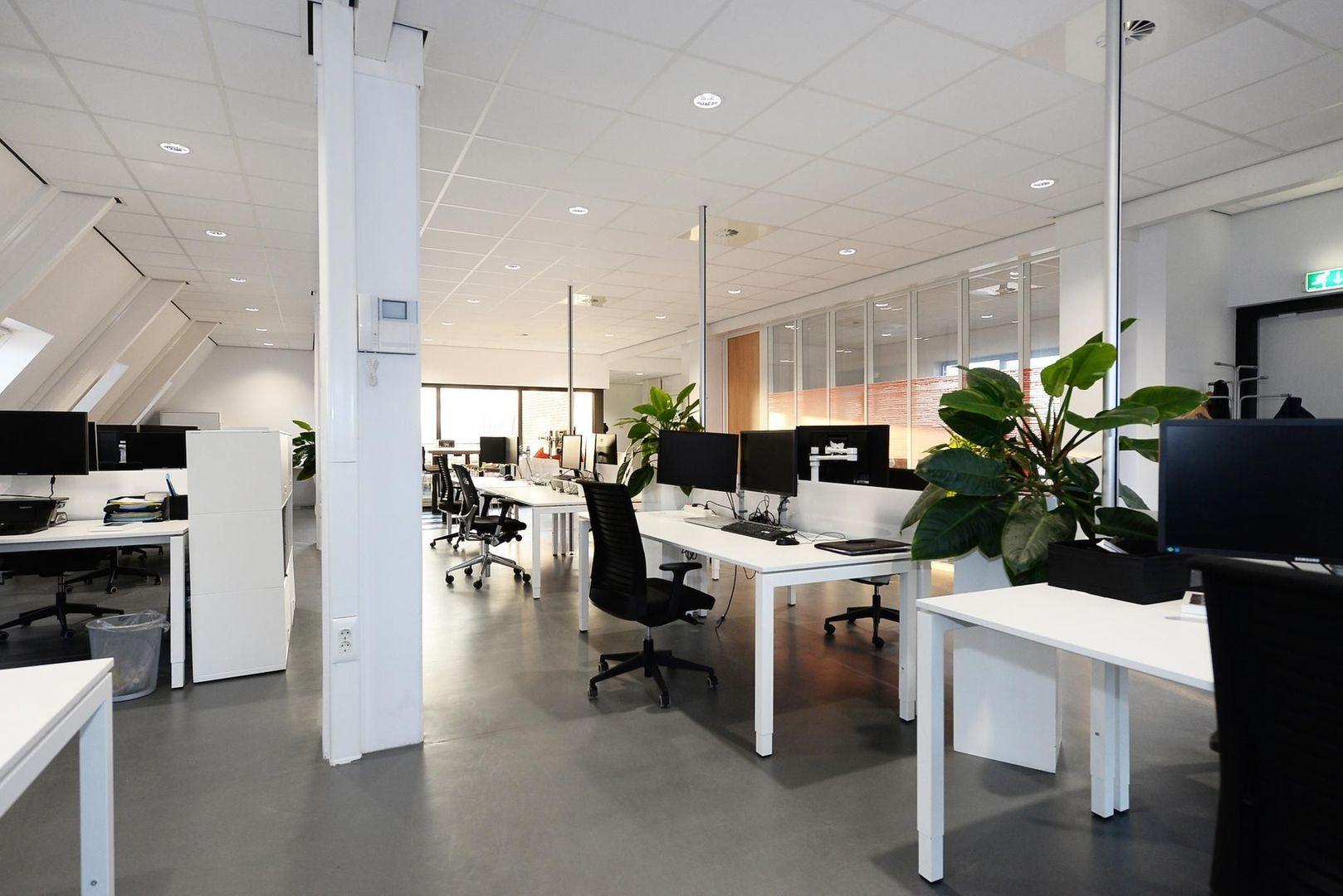 Mijnbouwstraat 112, Delft foto-8