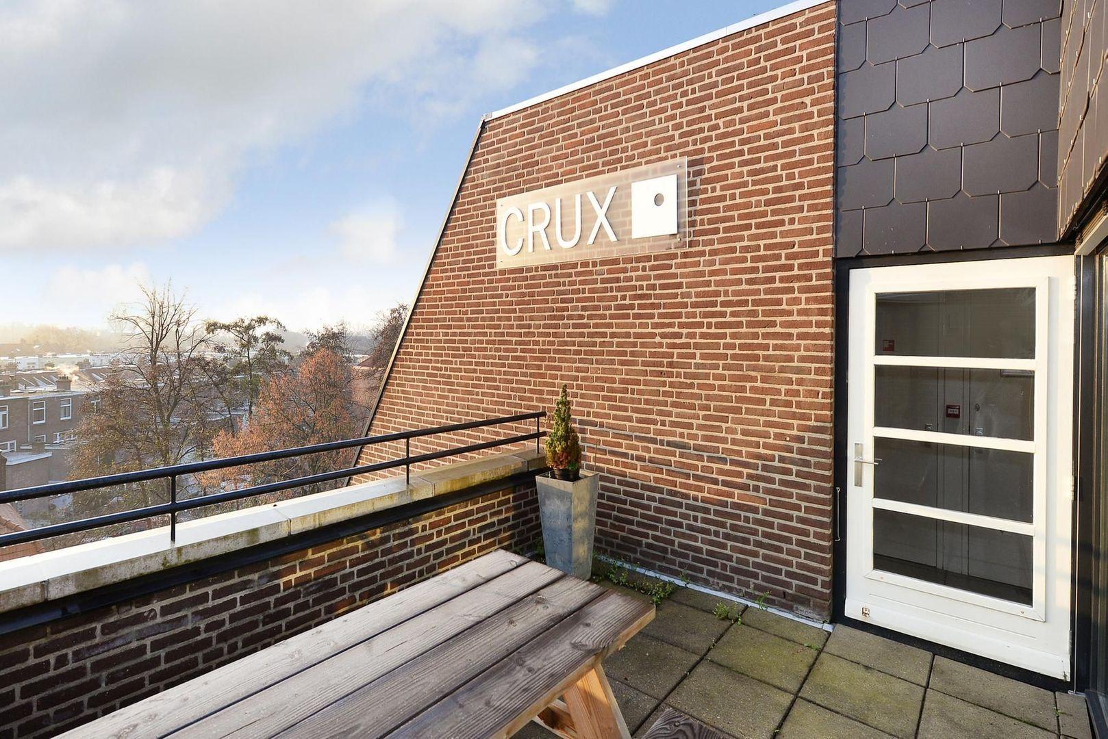 Mijnbouwstraat 112, Delft foto-11