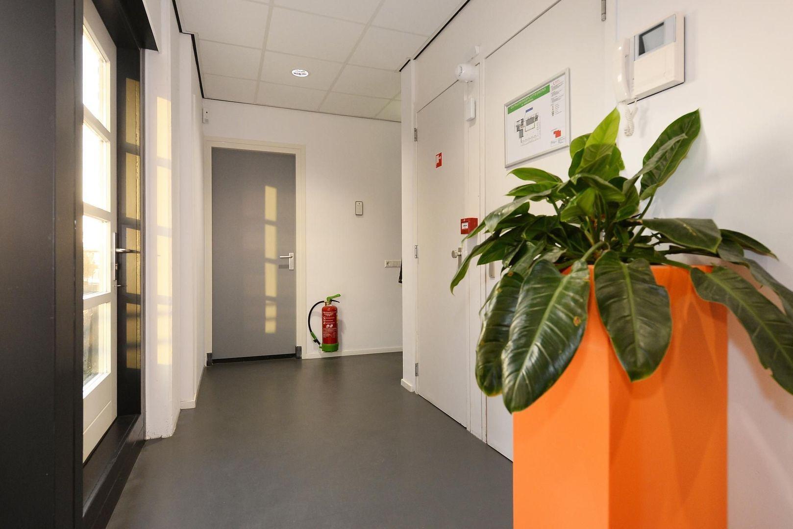 Mijnbouwstraat 112, Delft foto-17