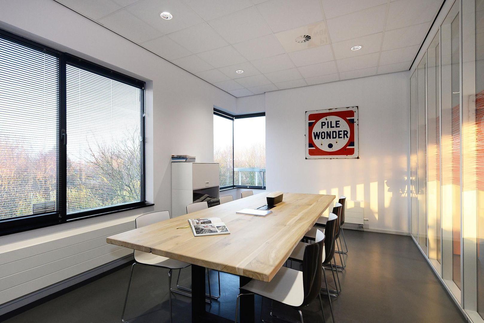 Mijnbouwstraat 112, Delft foto-15