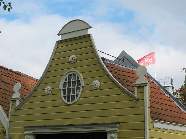 Nieuwe Plantage 54, Delft foto-41