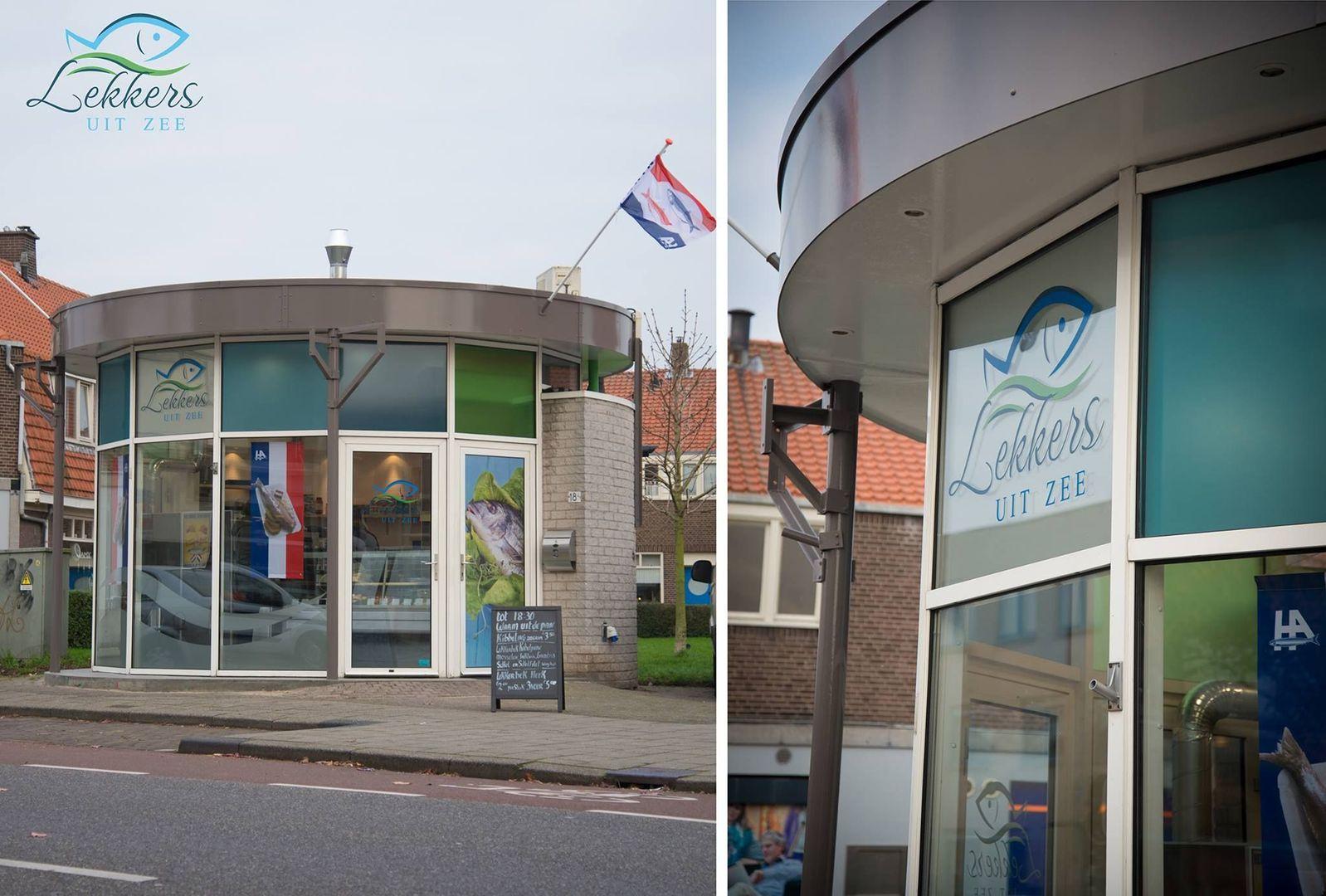 Nassaulaan 18 A, Delft foto-0
