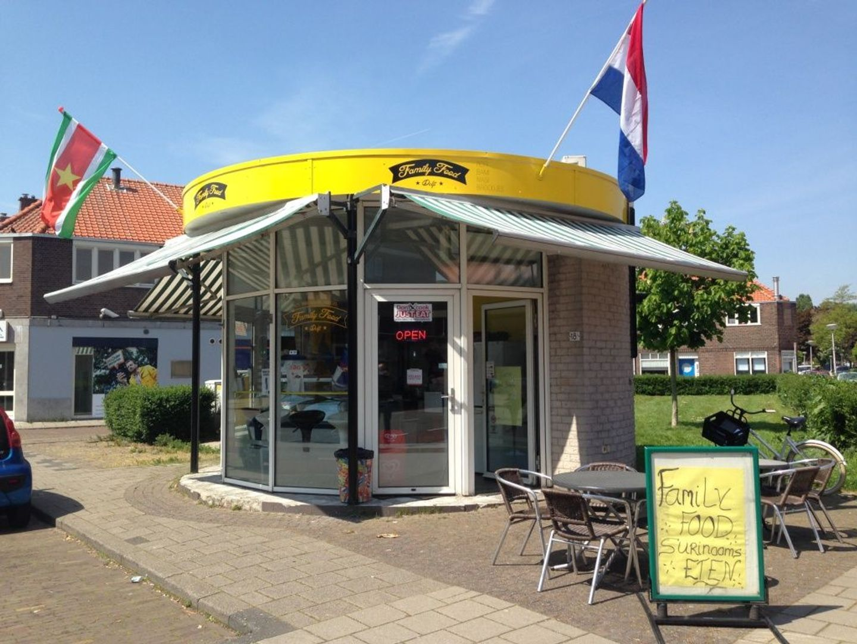 Nassaulaan 18 A, Delft foto-2