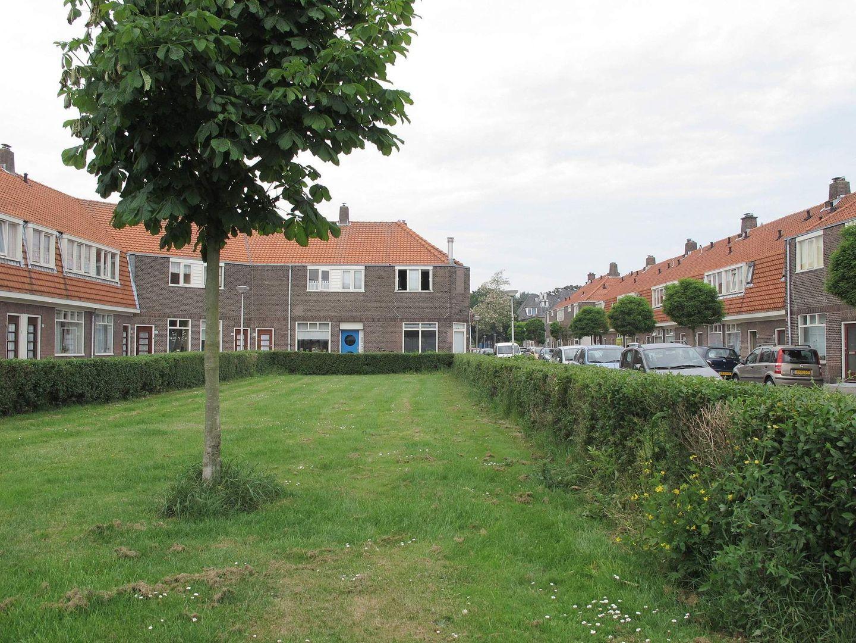 Nassaulaan 18 A, Delft foto-7
