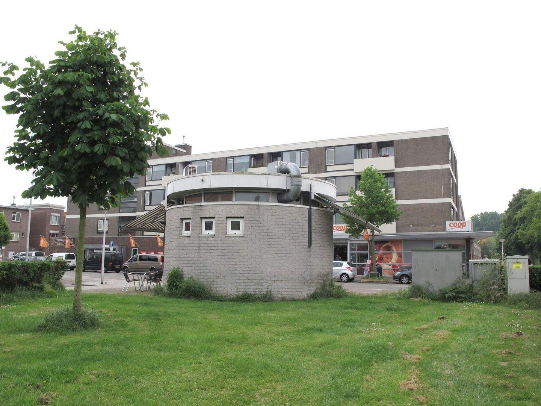 Nassaulaan 18 A, Delft foto-8
