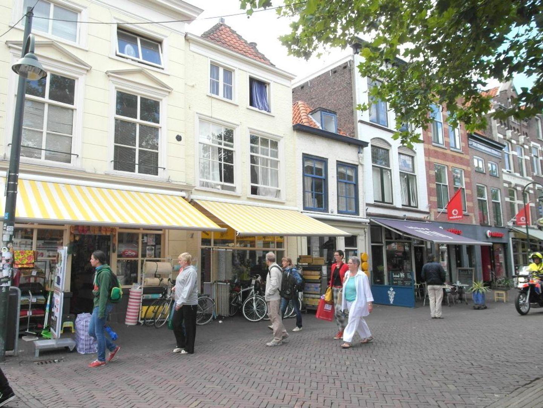 Brabantse Turfmarkt 59, Delft foto-6