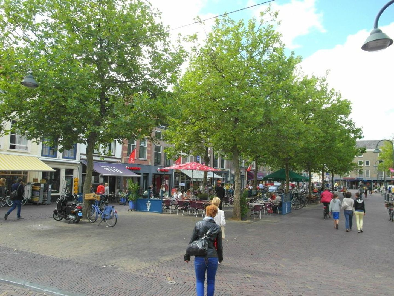 Brabantse Turfmarkt 59, Delft foto-9