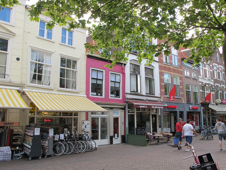 Brabantse Turfmarkt 59, Delft foto-10