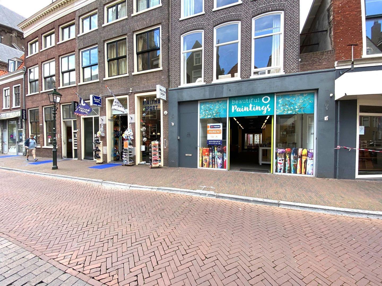 Oude Langendijk 22, Delft foto-3