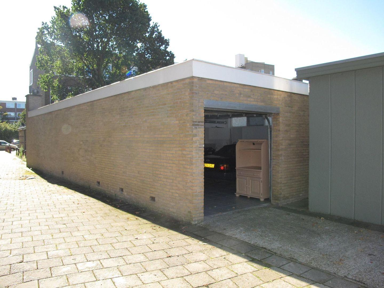 Van Adrichemstraat 379 A en B, Delft foto-0