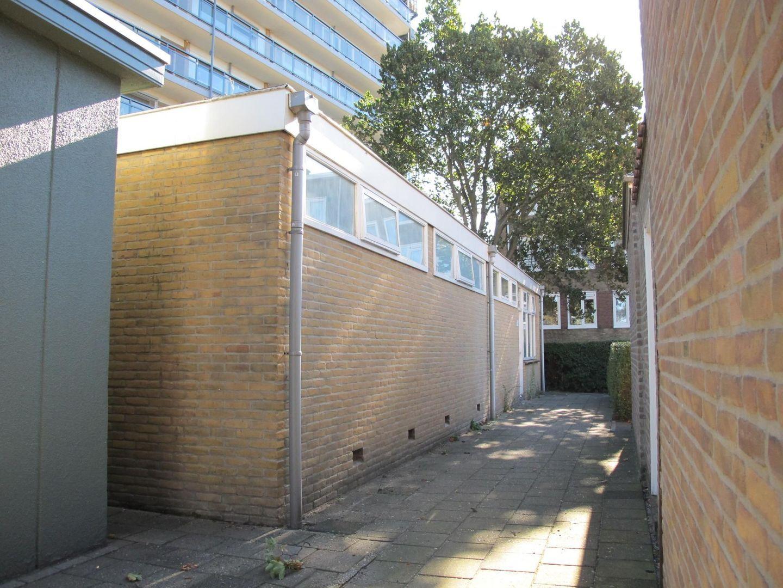 Van Adrichemstraat 379 A en B, Delft foto-2